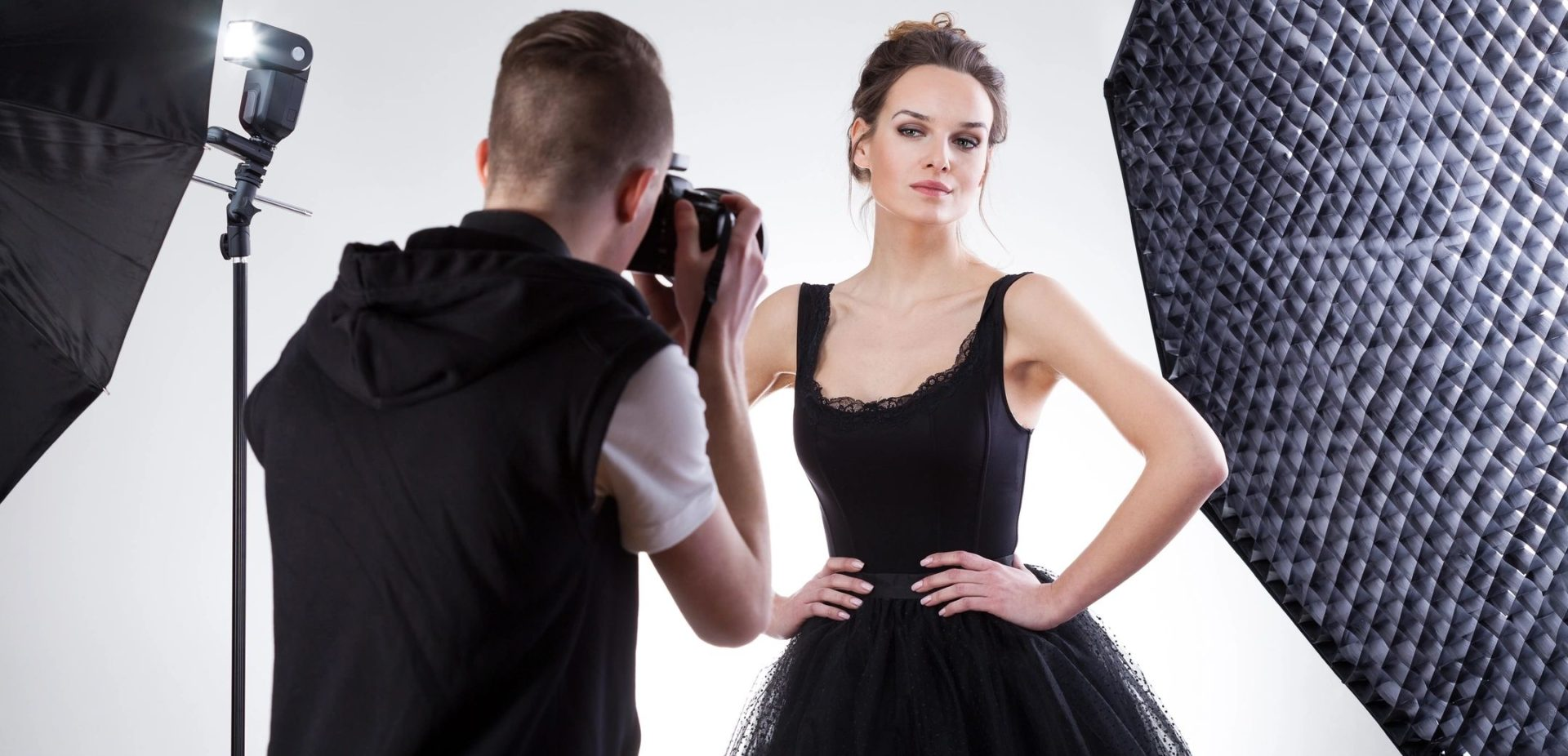 About Faces Models and Talent